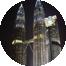 West Malaysia